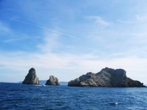 illes_medes